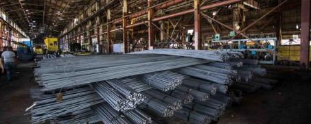 Estados Unidos sanciona a estatal cubana de metales   Primera Edición COL