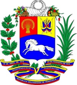 escudo2006